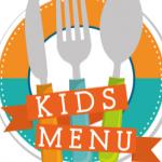 Foodi Kids