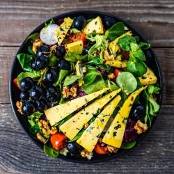 Ocean Salat